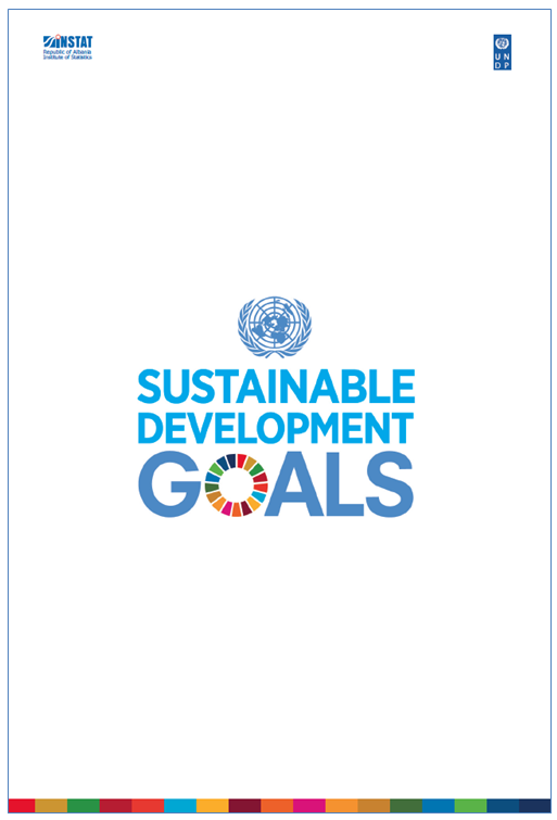 Sustainable Development Goals - SDG